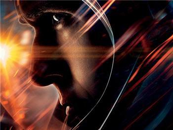 """Cinema em Anadia: """"O Primeiro Homem na Lua"""""""