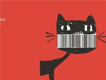 Mealhada: hora do conto - Aqui há gato!