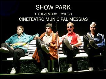 SHOW PARK