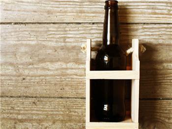 Workshop produção de cerveja artesanal