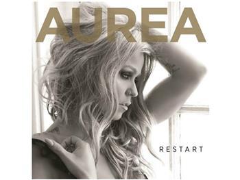 Aurea atua na FESTAME a 12 de junho