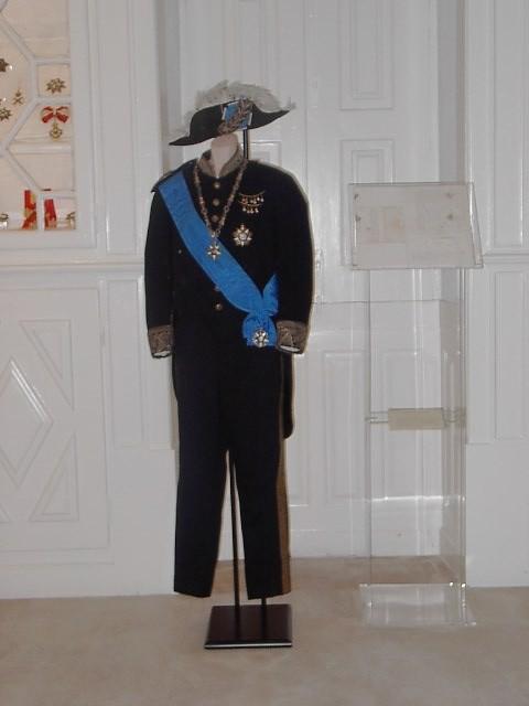 Museu José Luciano de Castro