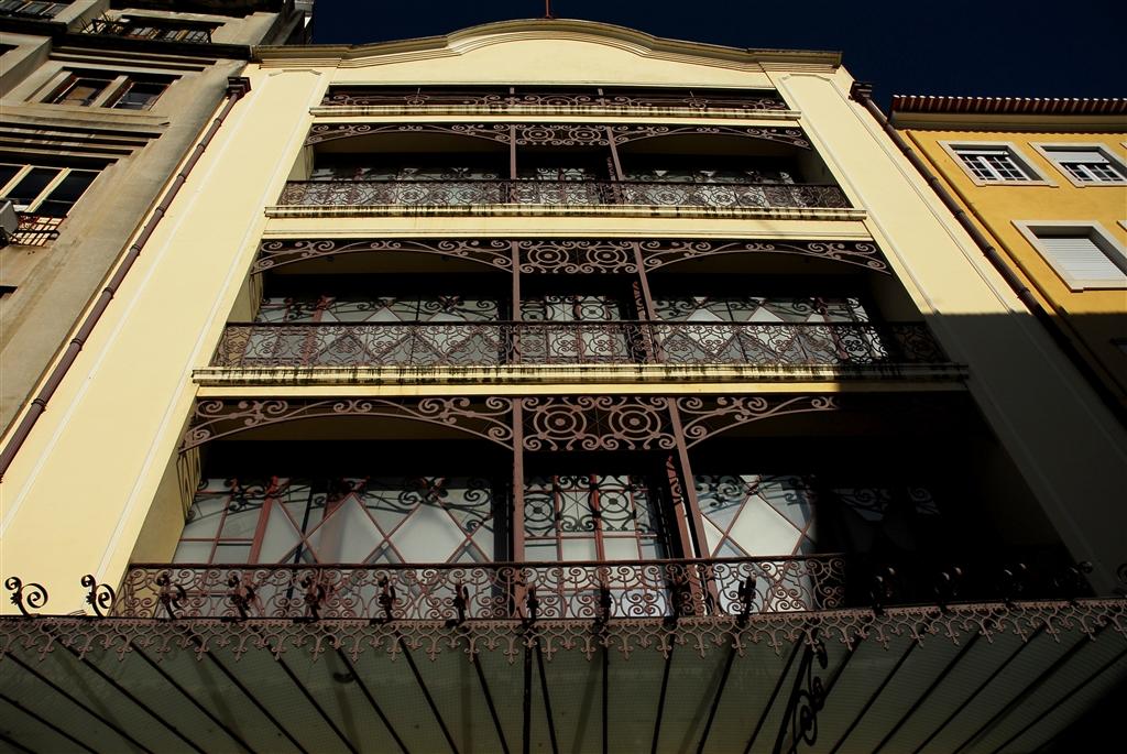 Museu Municipal - Colecção Telo de Morais