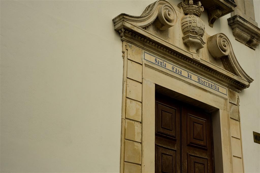 Museu da Santa Casa da Misericórdia