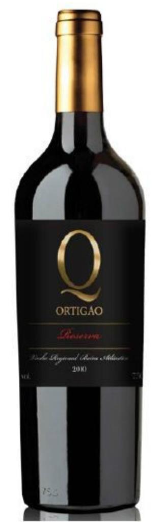 Vinho Ortigão