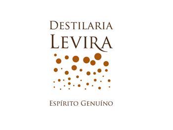 Destilaria Levira