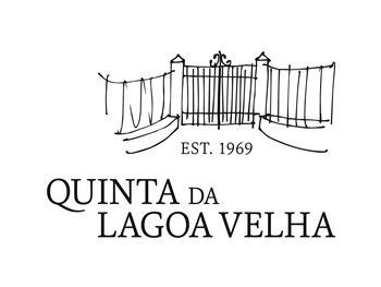 Quinta da Lagoa Velha