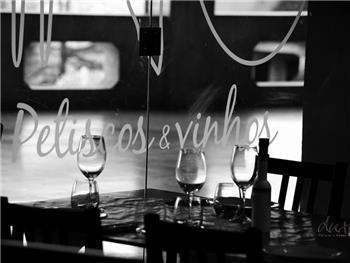 Restaurante Dux Petiscos e Vinhos