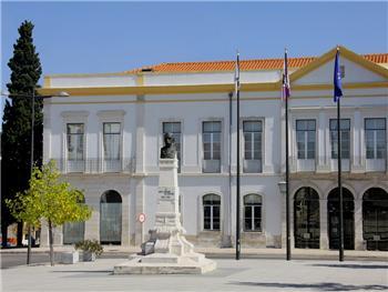 Resultado de imagem para Câmara Municipal de Anadia