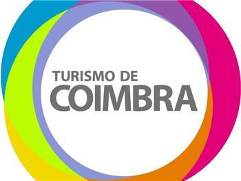 Munícipio de Coimbra