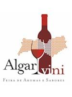 Algarvini - Feira de Aromas e Sabores 2012