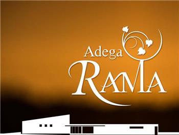 Visita guiada Adega Rama