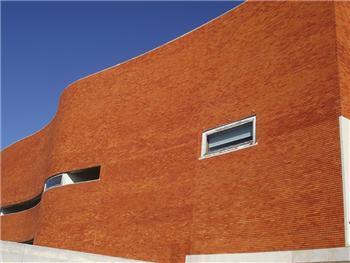 Biblioteca da Universidade de Aveiro