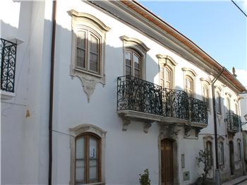 Museu do Cancioneiro de Águeda