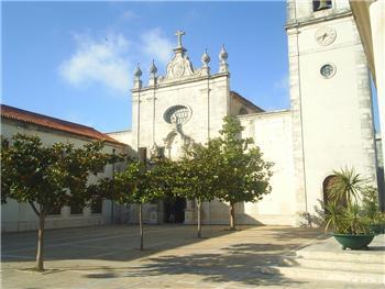 Sé de Aveiro