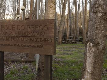 Parque do Prego