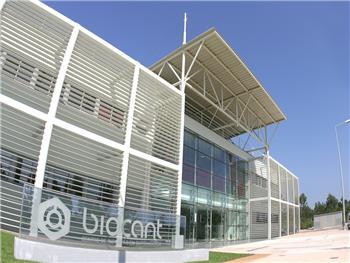 Biocant Park