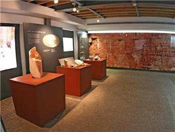 Museu da Pedra de Cantanhede