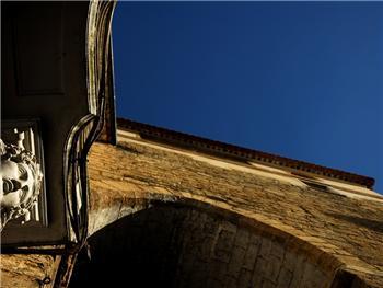 Arco de Almedina