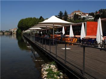 Parque Verde de Mondego