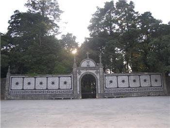 Porta de Sula