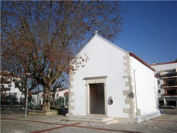 Capela de S. João Batista
