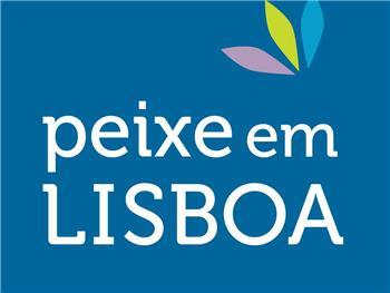 Aliança no Peixe em Lisboa 2012